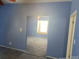3787 Foster Rd - Photo 33