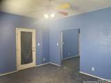 3787 Foster Rd - Photo 34