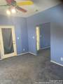 3787 Foster Rd - Photo 35