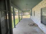 3787 Foster Rd - Photo 45