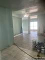 3787 Foster Rd - Photo 5