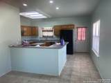 3787 Foster Rd - Photo 9