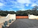 LOT 41 Canyon Creek Preserve Phase 6 - Photo 1