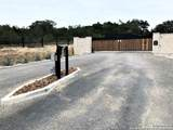 LOT 41 Canyon Creek Preserve Phase 6 - Photo 2