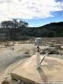 LOT 41 Canyon Creek Preserve Phase 6 - Photo 7