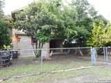 210 Wilkens Ave - Photo 1