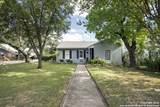 602 Donaldson Ave - Photo 1