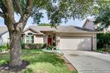 6143 Ashford Point Dr - Photo 1