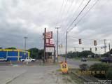 6850 Ingram Rd - Photo 1