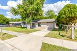 5942 Midcrown Dr - Photo 1