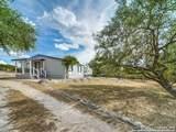 155 Oak Valley Dr - Photo 3