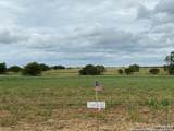 TRACT 1B 16.11 Acre Atascosa County Road 101 - Photo 1