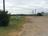 1886 Us Highway 90 - Photo 5