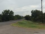 1886 Us Highway 90 - Photo 8