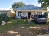 307 Dallas Ave - Photo 1