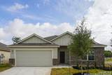 5511 Coral Valley - Photo 1