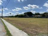 5380 Old Seguin Rd - Photo 2