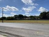 5380 Old Seguin Rd - Photo 4