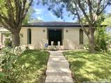 7031 Forest Crest St - Photo 1