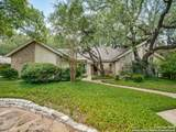 510 Woodway Forest Dr - Photo 1