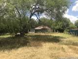 3043 Rigsby Ave - Photo 1