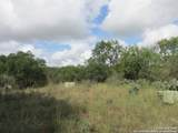 0000 Private  Road 4562 - Photo 10