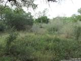 0000 Private  Road 4562 - Photo 11