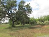 0000 Private  Road 4562 - Photo 13