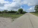 0000 Private  Road 4562 - Photo 15