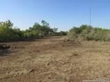 0000 Private  Road 4562 - Photo 16