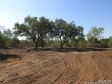 0000 Private  Road 4562 - Photo 17