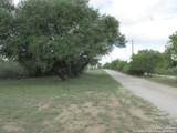 0000 Private  Road 4562 - Photo 7