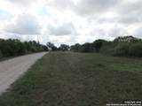 0000 Private  Road 4562 - Photo 8