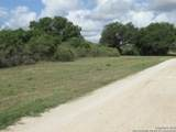 0000 Private  Road 4562 - Photo 9