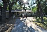 767 Valley Oaks Dr - Photo 1
