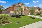 9836 Jon Boat Way - Photo 4