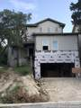 3707 Colter Rd - Photo 6