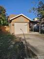 8720 Seven Seas Dr - Photo 1