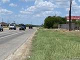 18840 State Highway 16 S - Photo 2