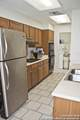 11001 Wurzbach Rd - Photo 28