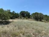 2117 Alto Lago - Photo 1