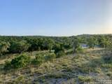 LOT 2 Canyon Creek Preserve - Photo 1