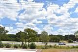 4360 Us Highway 281 N - Photo 10