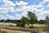 4360 Us Highway 281 N - Photo 11