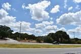 4360 Us Highway 281 N - Photo 12