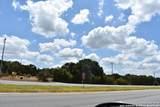 4360 Us Highway 281 N - Photo 13