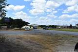 4360 Us Highway 281 N - Photo 7
