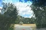 4360 Us Highway 281 N - Photo 8