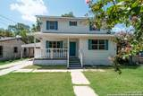 1146 Chalmers Ave - Photo 1