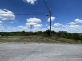 0 County Road 2744 & Cr 2762 - Photo 1